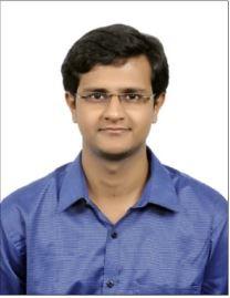 Dr. Venkatesh. V